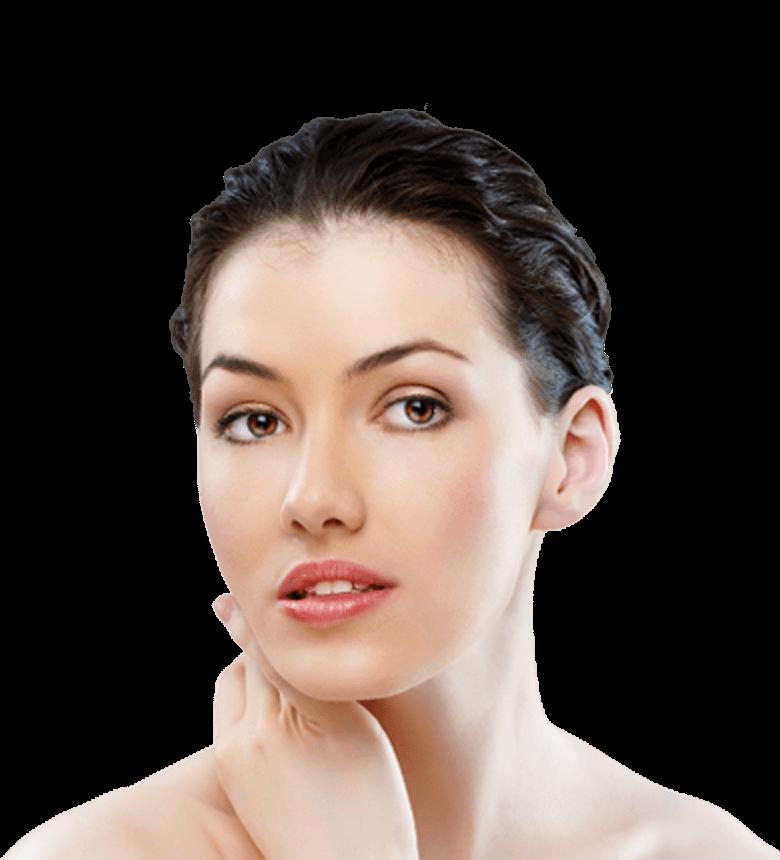 ZO® Skin Health Bőrterápia Hölgyeknek