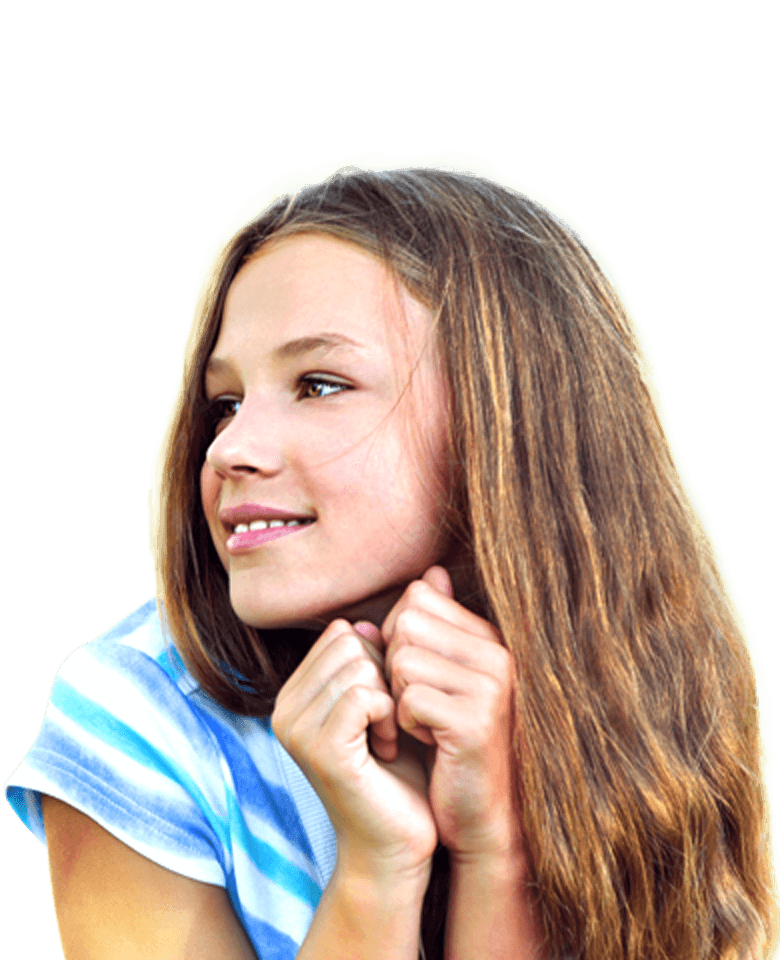 ZO® Skin Health Bőrterápia Tiniknek